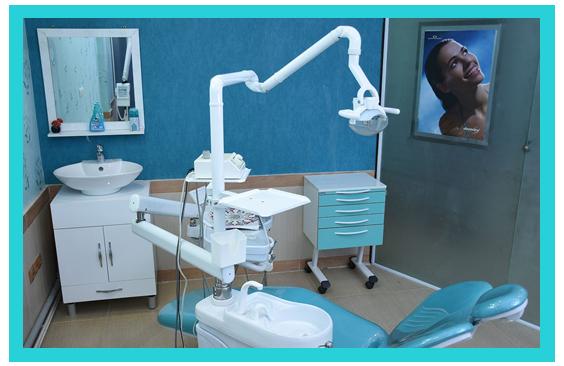 دکتر وحید نورالهی فرد متخصص ارتودنسی و ناهنجاری های فک